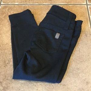 NWOT Toddler Joe's Jeans
